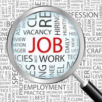 employment, unemployment, hiring, recession