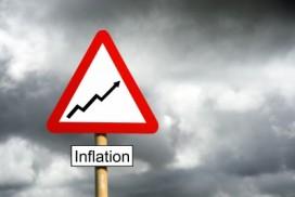 pricing pressures