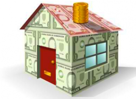 Best Home Improvement Projects for Your Money