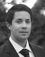 Alex Bernal, CMT, technical analyst