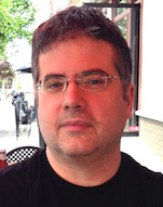 Adam Grimes, See It Market writer