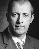 drasko kovrlija portfolio manager, writer for See It Market
