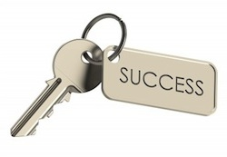 keys to success, success, future success, car keys, keys