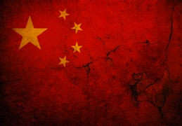 Has China Been Systematically Stealing US Investors Wealth?