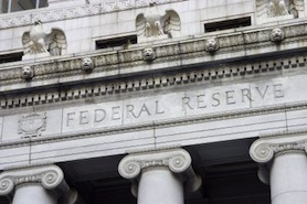 Retired Wealth Investors: Fed Decision Weighs Heavy