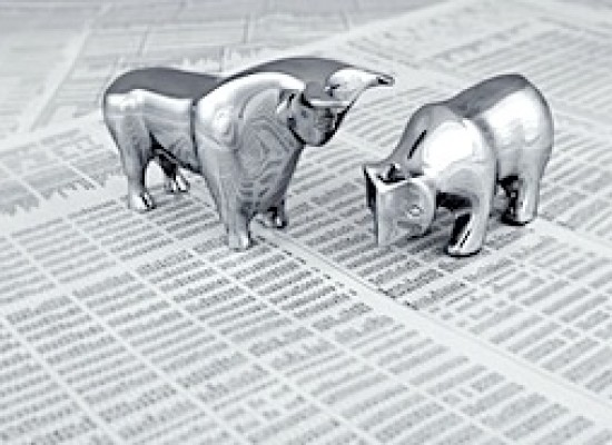 Market Trends In Focus: Big Week Ahead For U.S. Equities