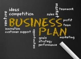 Entrepreneurship: The Best Business Education Around