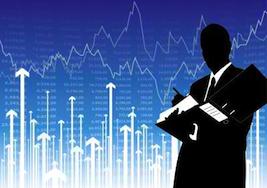 investor, broker, trader, cfo