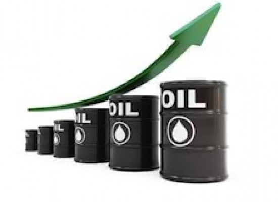 Energy Sector Analysis and Technical Update