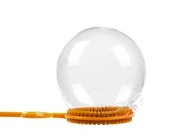is there a bond market bubble