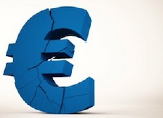 Cyprus Bailout News: A Contrarian's Contrarian View