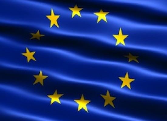 EUR/USD Pushes Higher Toward Major Technical Decision