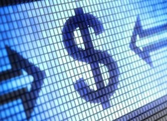 3 Charts Highlighting Importance Of US Dollar 80 Level