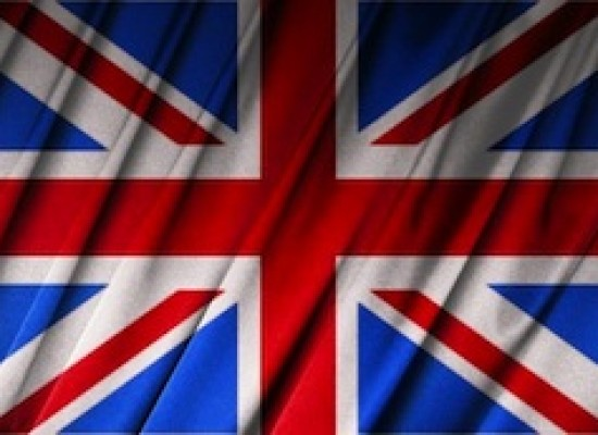 Brixit: What a British Exit from the EU Looks Like