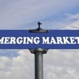 Emerging Markets ETFs At Technical Crossroads