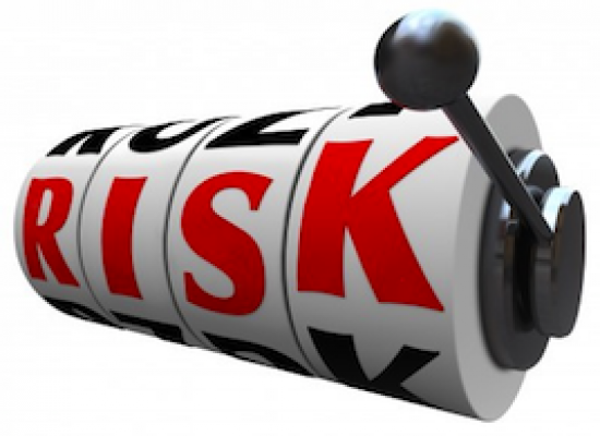 Market Masters: Dynamic Risk Management With ATR Trailing Stops