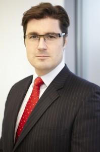 Greg B Davies - Barclays