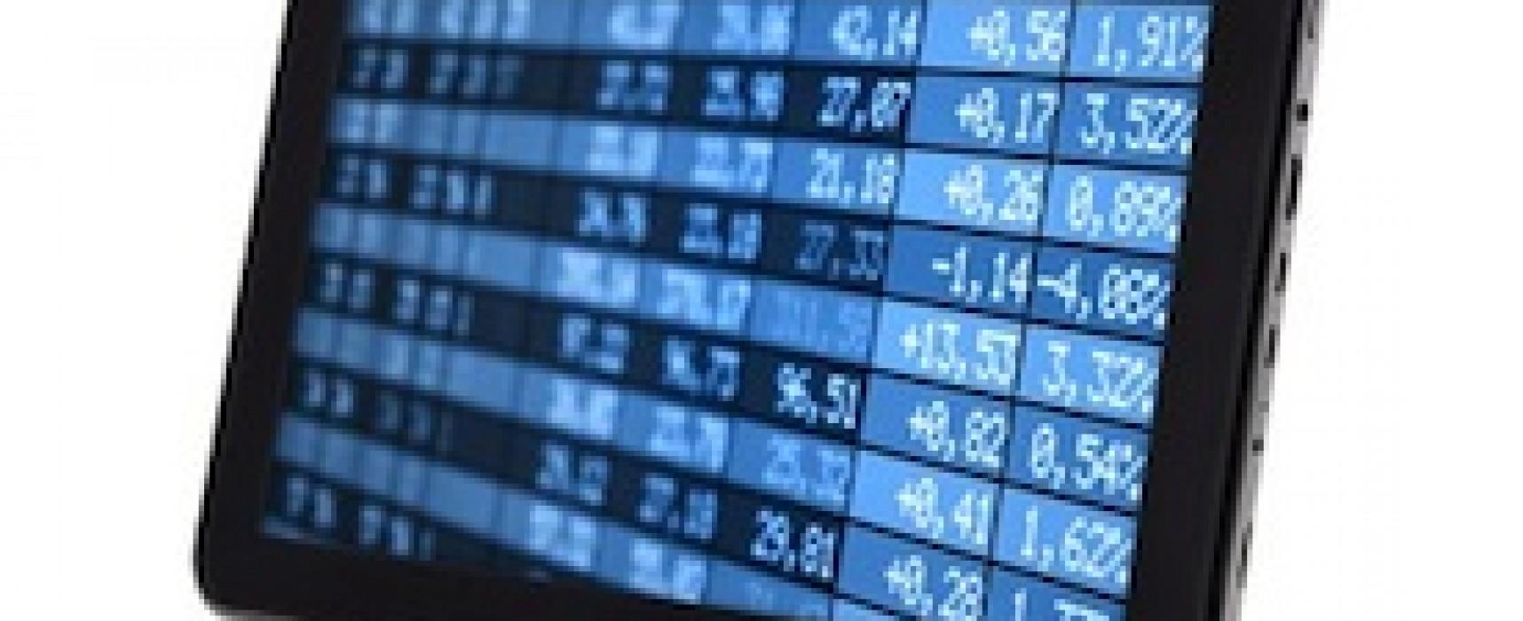 Options trading pitfalls