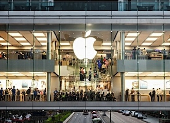 Valuing Apple's Stock: 3 Considerations For Active Investors