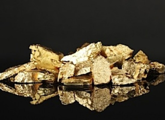 Gold Miners (GDX) Technical Outlook