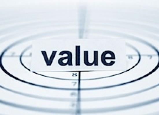 How To Calculate Intangible Assets In Company Valuation