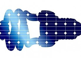 Solar ETF (TAN) Falls 7.8% As Chinese Stock Hanergy Craters