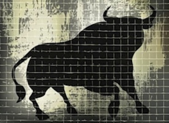 Let's Go Streaking! Insights Into A Maturing Bull Market