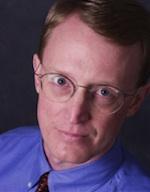 Jeff Voudrie
