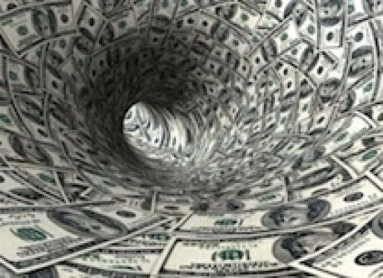 US Dollar Taking a Turn: Quiet Pullback or Key Reversal?