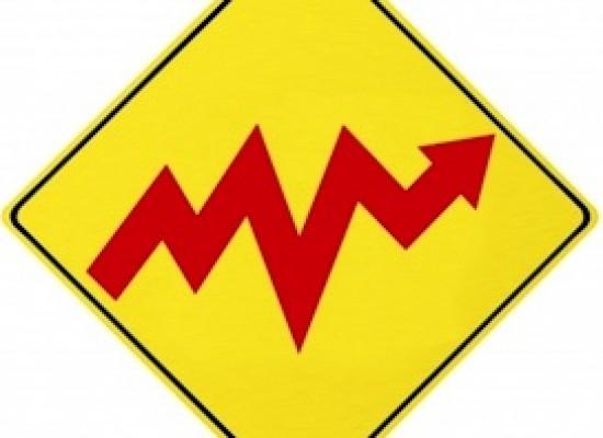Big Moves Expected in Brazil ETF (EWZ)