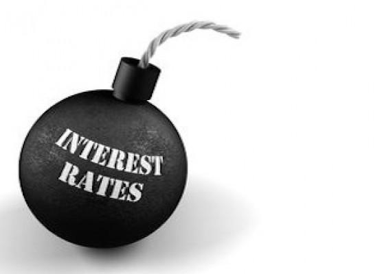 30 Year Treasury Bond Study: Is The Bull Market Over?