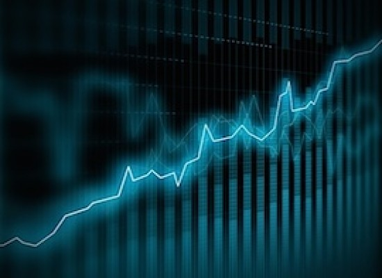 Market Masters: Using COT Data To Identify Turning Points In The Market