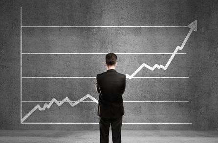 investor psychology stock market