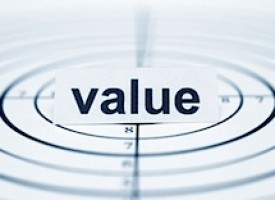 Using And Applying The Dividend Valuation Model