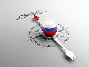 russian crisis image