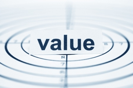 5 Reasons Value Investors Should Avoid 'Sum Of The Parts