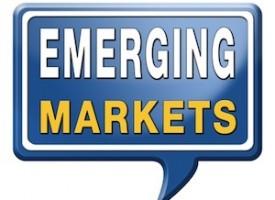 Emerging Markets Trading Setups: ETFs In Mean Reversion