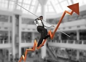 Stock Market Bulls At Critical Juncture; Watch VIX Volatility Index