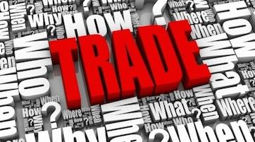 trading setups stocks