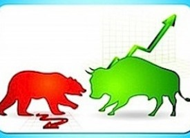 Dow Jones Industrial Average (DJIA): Technical Chart Update
