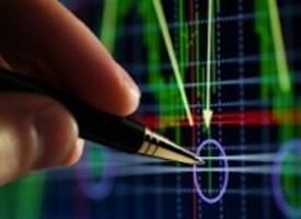 S&P 500 Market Update: The Forever Bid?