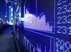 S&P 500 ETF (SPY) Into Chart Resistance (10 Observations)