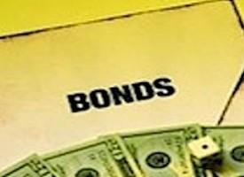 20+ Year Treasury Bond (TLT): Nearing Price Support Target