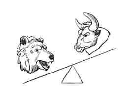 Tech Stocks Leading But Nasdaq Rally Nearing Big Resistance