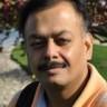 Venky Srinivasan