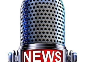 Ryan Detrick: Interview On StockTwits TheMustFollowPodcast