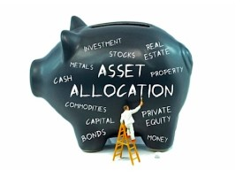 Why I'm Sticking To Defensive Stocks & Bonds Into Fall