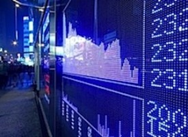 S&P 500 Futures Trading Outlook For September 29