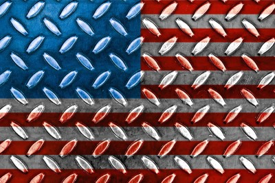 american flag_financial literacy