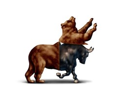 S&P 500 Market Update: Transports Provide Bullish Spark